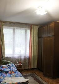 Сдам комнату в общежитии москва подмосковье доска объявлений не агенства доска объявлений г.тимашевска